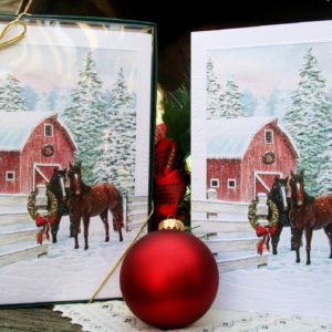 cards by pumpernickel press archives homemade christmas ornaments