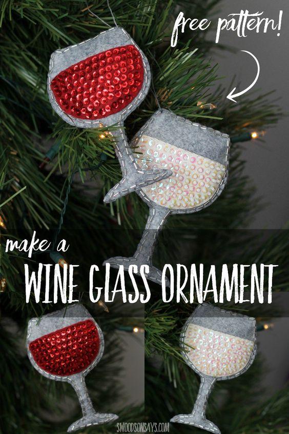 Drink Wine: