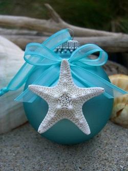 """Wish Upon a Star-fish"""